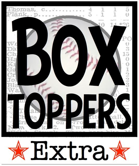 boxtoppers big box twitter logo jpg.jpg