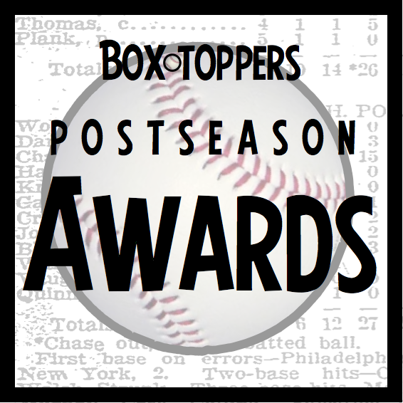 Box-Toppers postseason awards.png