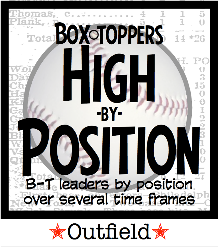 Box-Toppers High OF.png