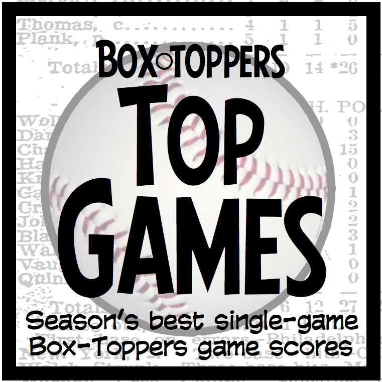 boxtoppers top games.png