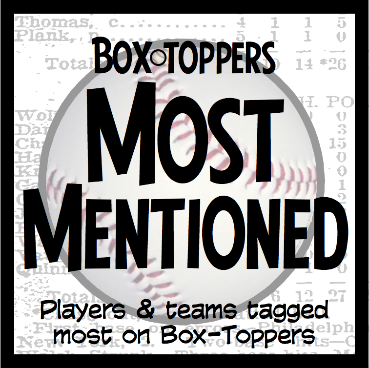 Box-Toppers most mentioned.png