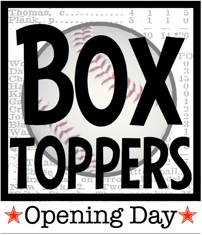 Box-Toppers opening day.jpg