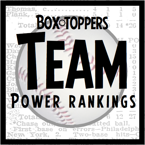 Box-Toppers team power rankings graphic.png