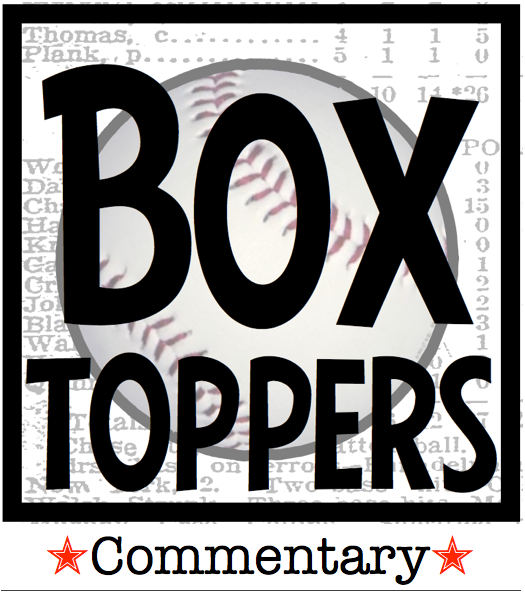 Box-Toppers commentary.png