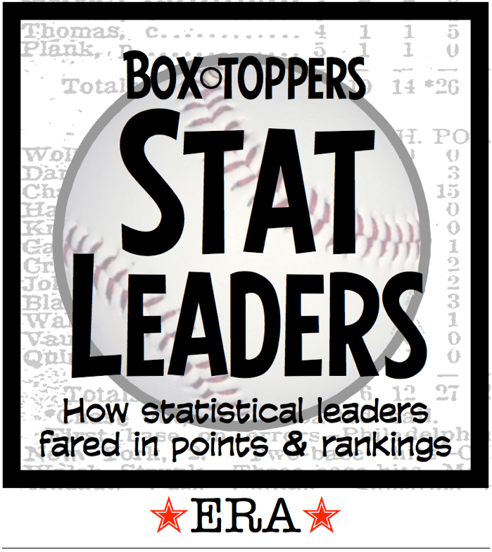 Box-Toppers stat leaders-era.png