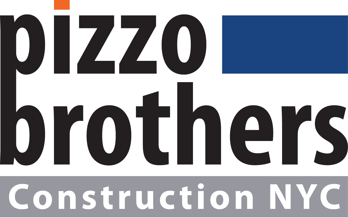 Pizzo Brothers