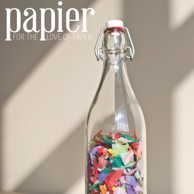 papier cover.jpg