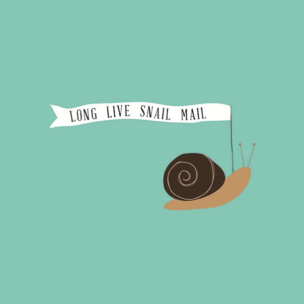 snailmail.jpg