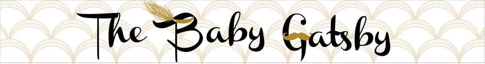 babygatsbybanner-01-01.png