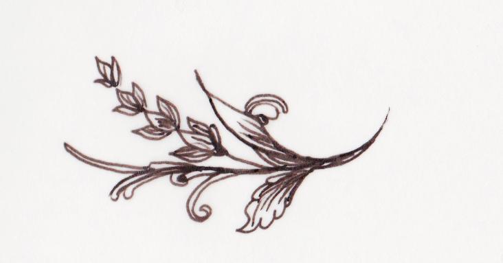4: Embellishments
