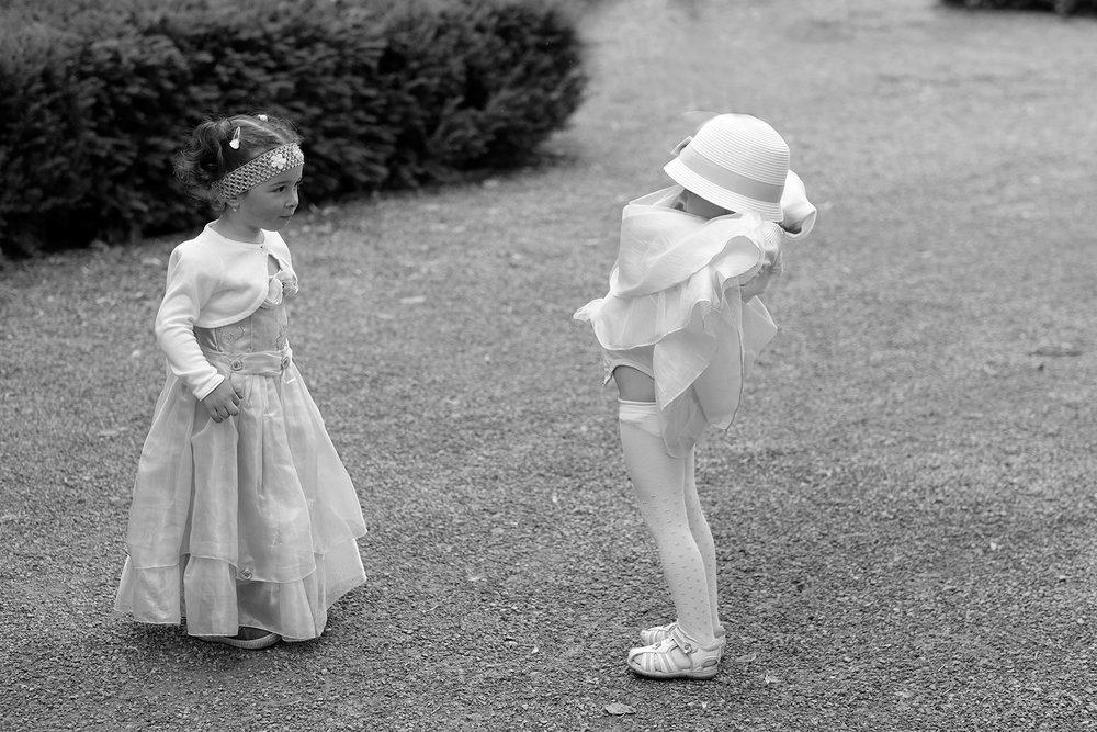 Wedding, Slovakia 1