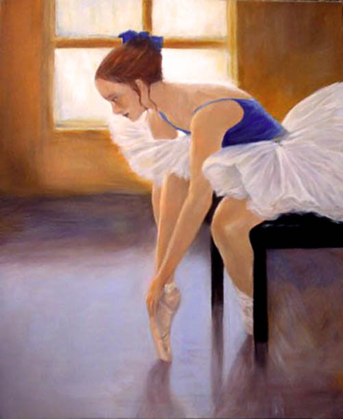 ballerina_portrait.jpg