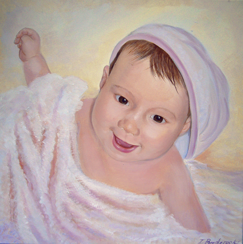 baby_child_portrait_from_photo.jpg
