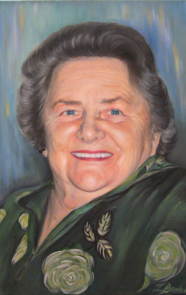 grandmother_portrait_from_photo_painting.jpg