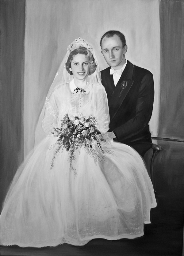Wedding_portrait_painting.jpg