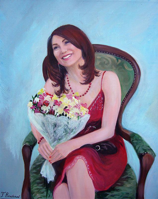 Gemaelde_portrait_nach_Foto_Frau_kunstwerk_auftragsmalerei.jpg