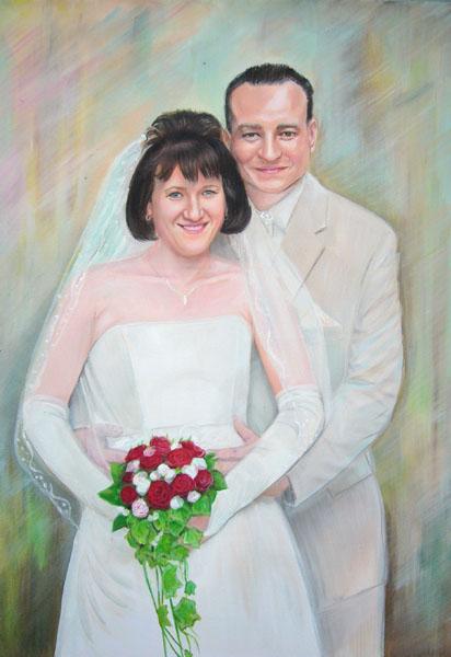 Mehrfach-Hochzeitsportrait_Gemaelde_50x70_portrait_hochzeitsgeschenk_nach_fotovorlage_bild.jpg