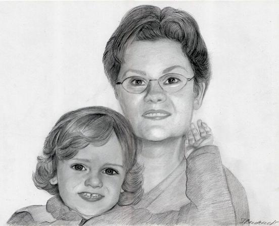 Bleistiftzeichnung_kohlezeichnung_nach_foto_malen_lassen.jpg