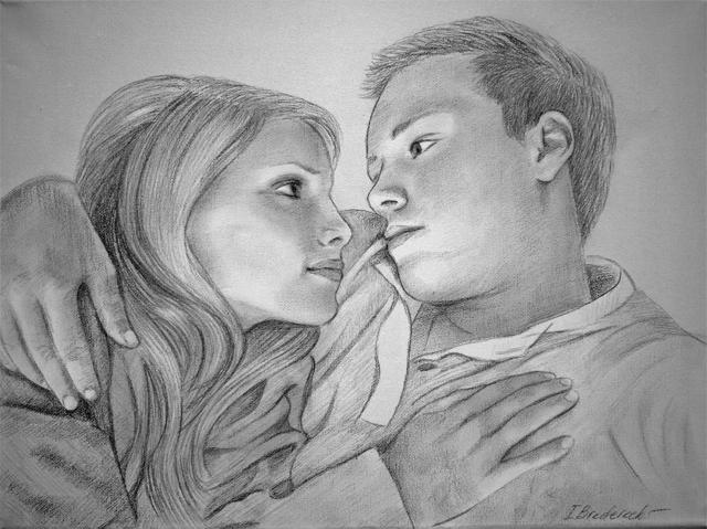 Kohlezeichnung__Bleistift_portrai_malen_lassen_Zeichnung_bilder_vom.jpg