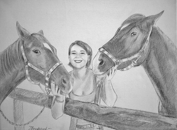Kohlezeichnung_Pferdezeichnunge___Pferdeportraits_nach_Fotovorlage.jpg