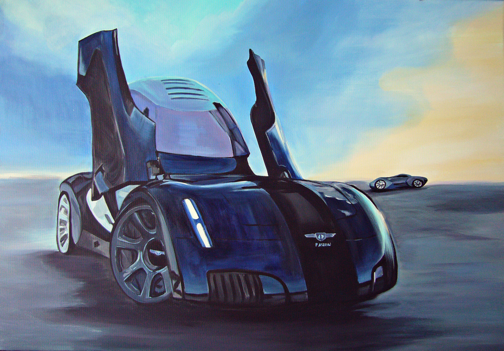auto_batman_car_painting.jpg