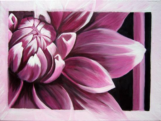 flower_lila_floral.jpg