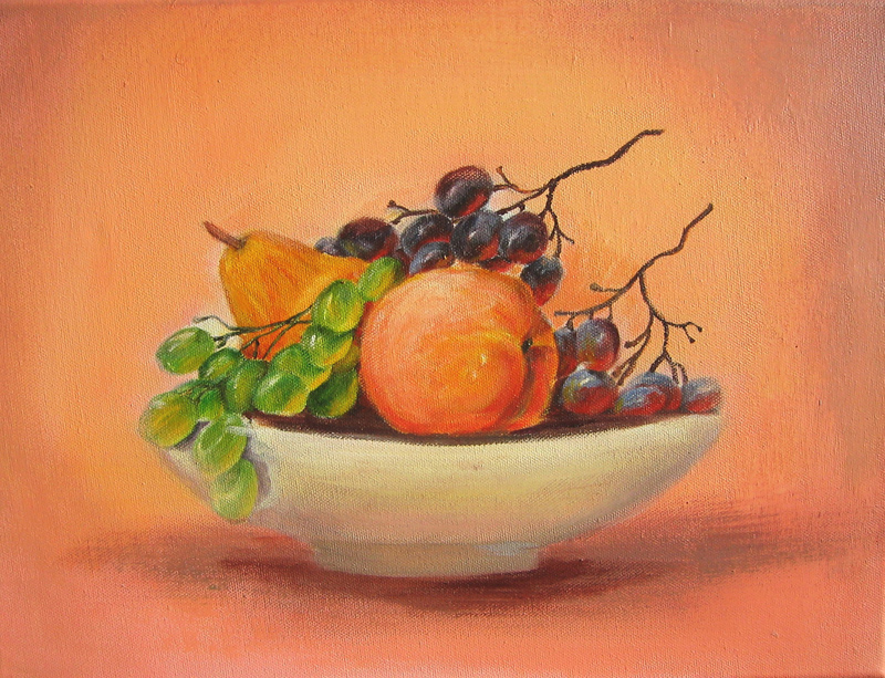 Fruit_still_life_painting.jpg
