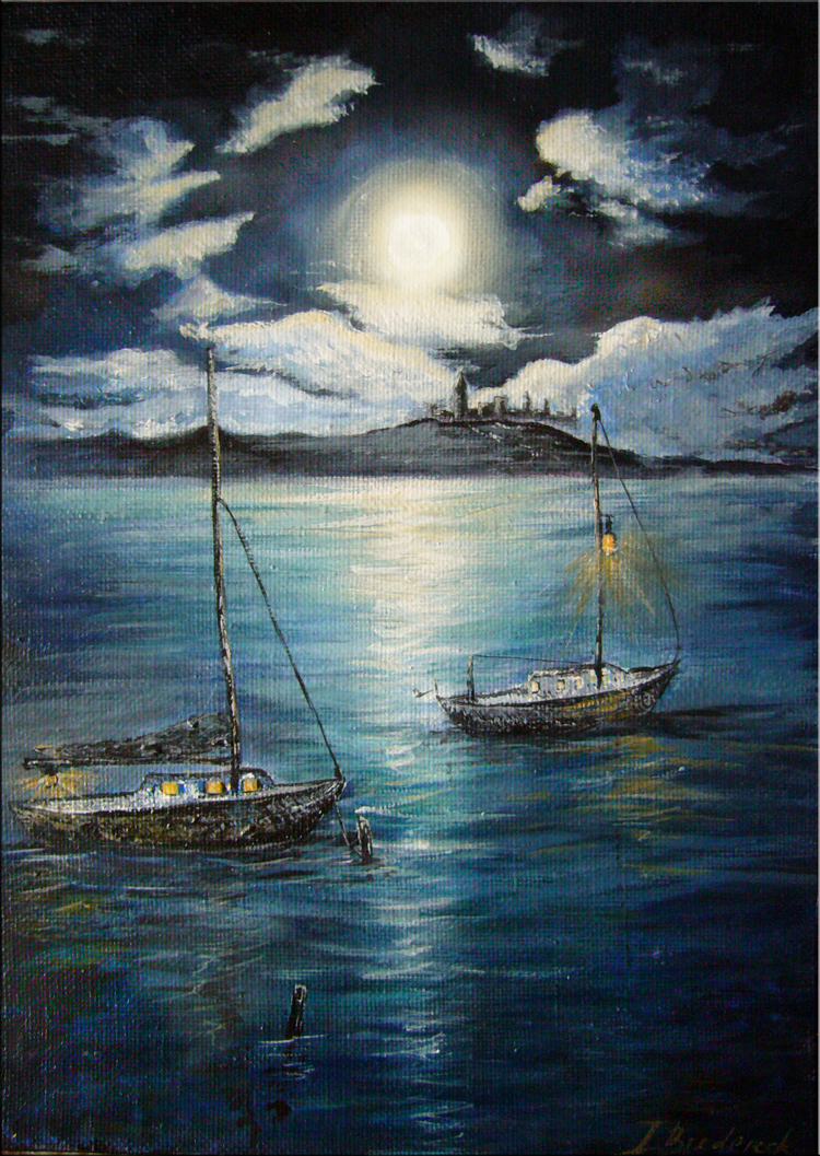 Night_fishing_boats_sea_moon.jpg