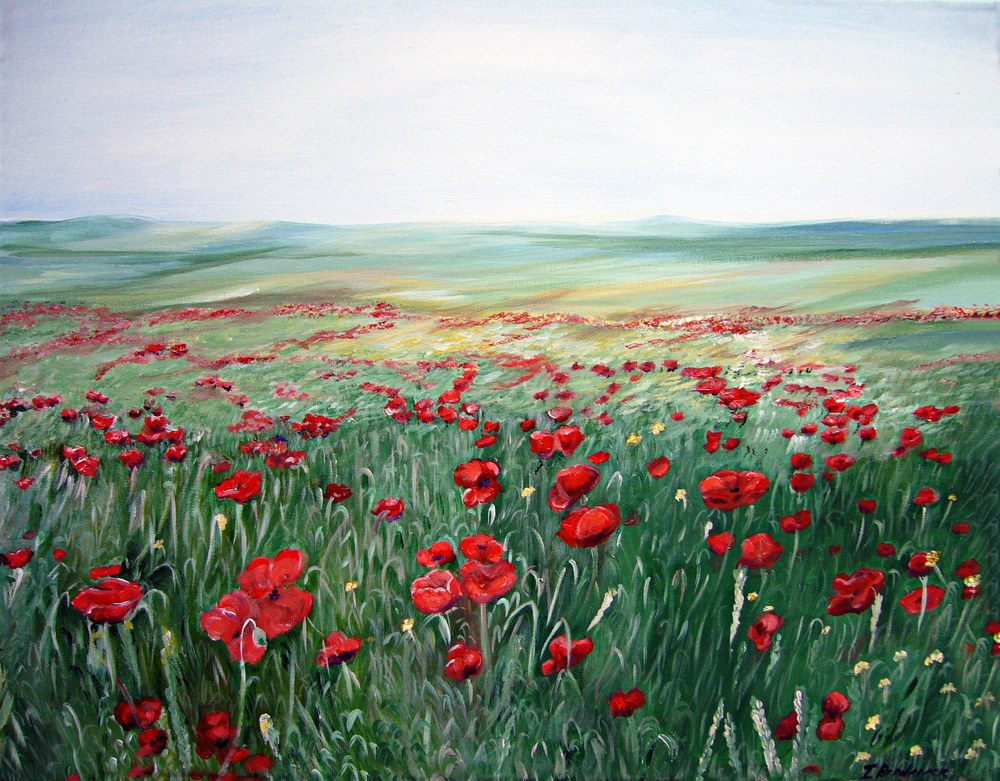poppy_red_poppies_painting_mohnblumen.jpg