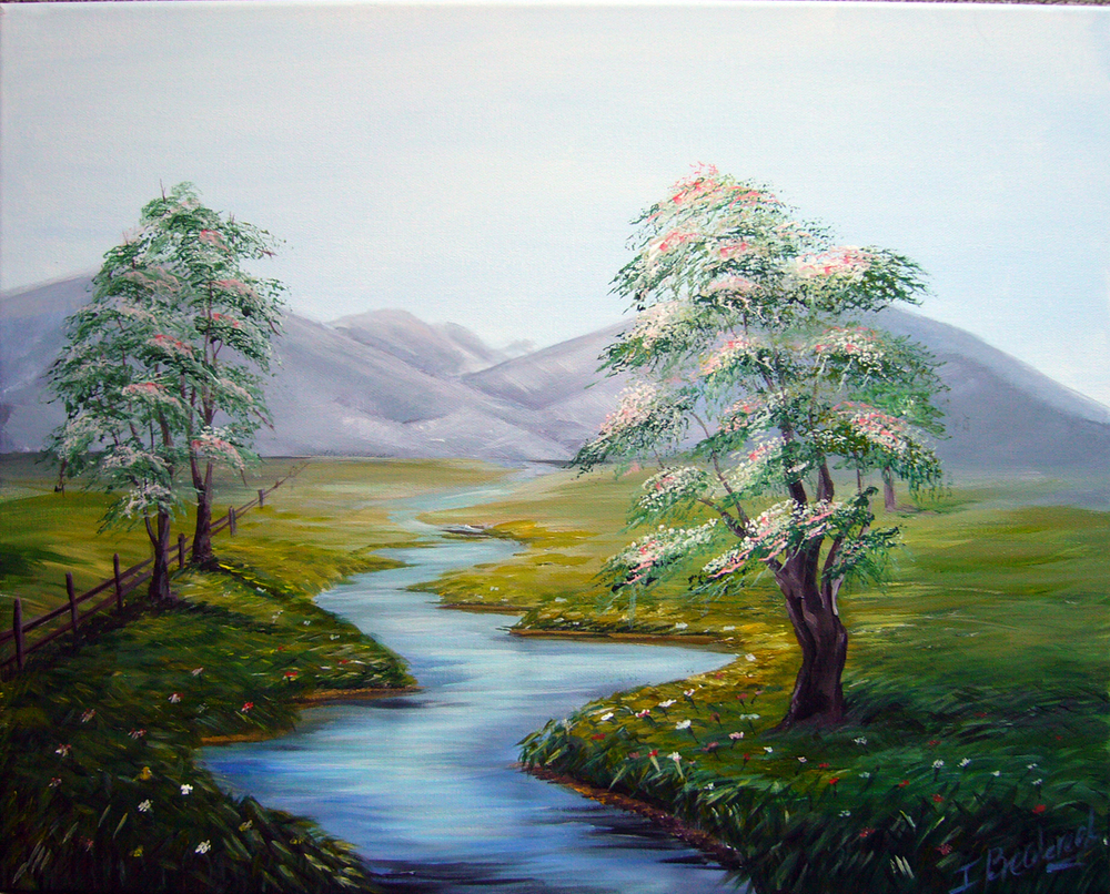 spring_summer_trees_flowers_river_mountain.jpg