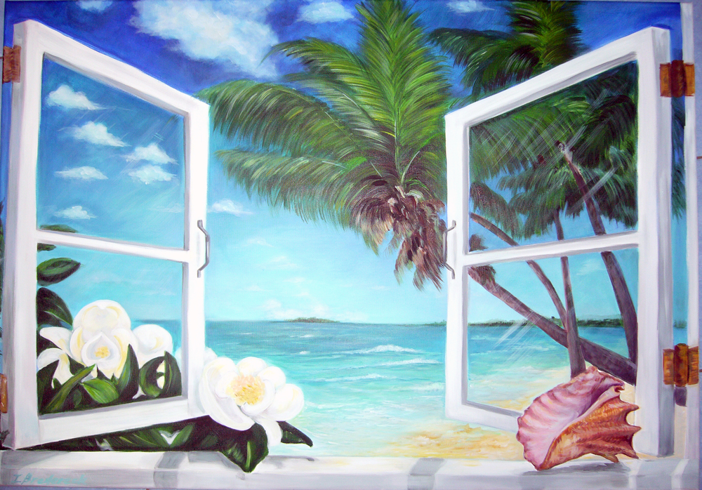 window_to_the_tropical_beach_palms_waves.jpg