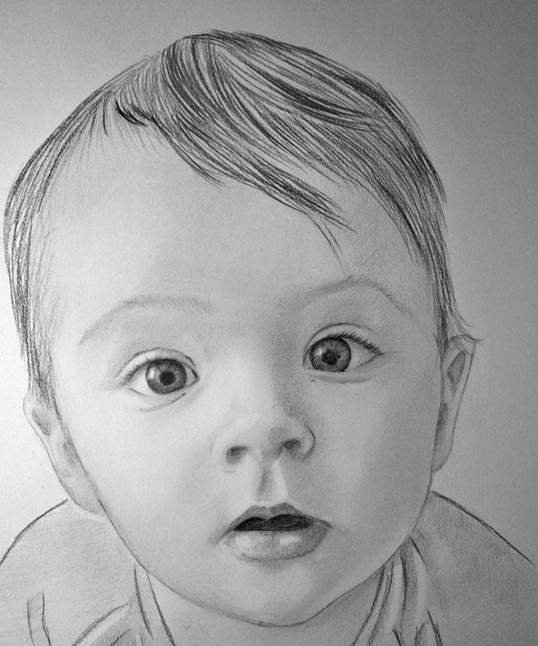 Baby_Kind_zeichnung_vom_Fotol_portrait.jpg