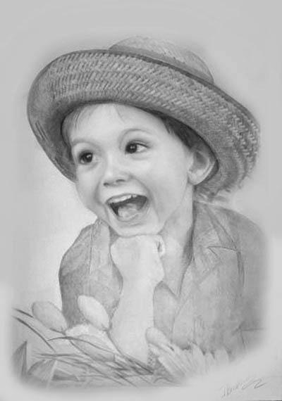 Kind_Bleistiftzeichnung_Portrait_nach_Foto_portrait_vom_foto_bild_vom_foto.jpg