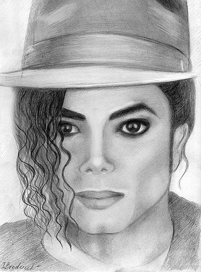michael_jackson_portrait_pencil_drawing_art_sharp.jpg