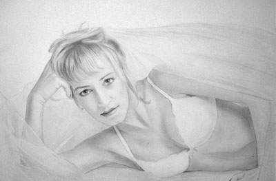 wedding_portrait_nacked_nude_pencile_01.jpg