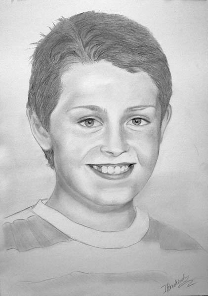 Child_pencil_portrait_baby_boy_01.jpg
