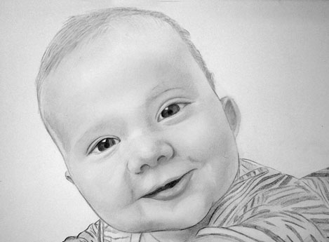 birthday_gift_baby_portrait_pencil_sketch_01.jpg