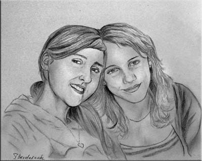 girlfriends_portrait_photo_pencil_01.jpg