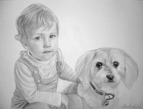 Baby_Kind_portrait_nach_Foto.jpg