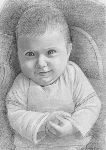 Baby-Portrait_Zeichnung_bleistiftportrait.jpg