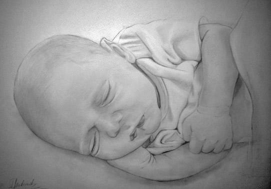 Baby_Portraitzeichnung_vom_Foto.jpg