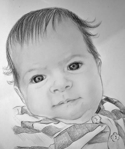 bilder_vom_Portrait_bleistift_baby.jpg