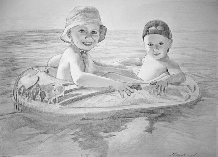 Kinder_Kindern_Segelboote_Kinder__Boots_Zeichnung.jpg
