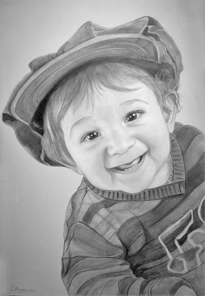 Kohlezeichnung_portrait_vom_foto_bleistiftportrait_Baby_Portrait_nach_Foto_Kinderportrait_vom_Foto_Familienportrait.jpg