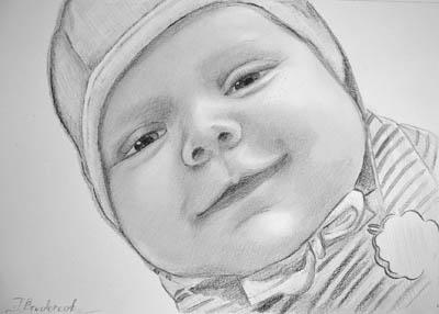 Zeichnungen_vom_Foto.jpg
