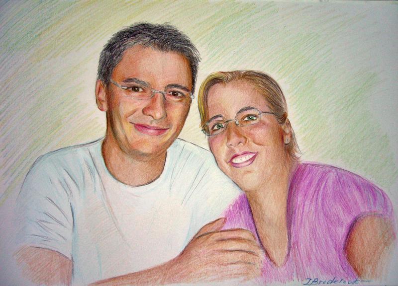 Bunstifte_Zeichnung_Portraitzeichnung_vom_Foto_Geburtstagsgeschenk.jpg