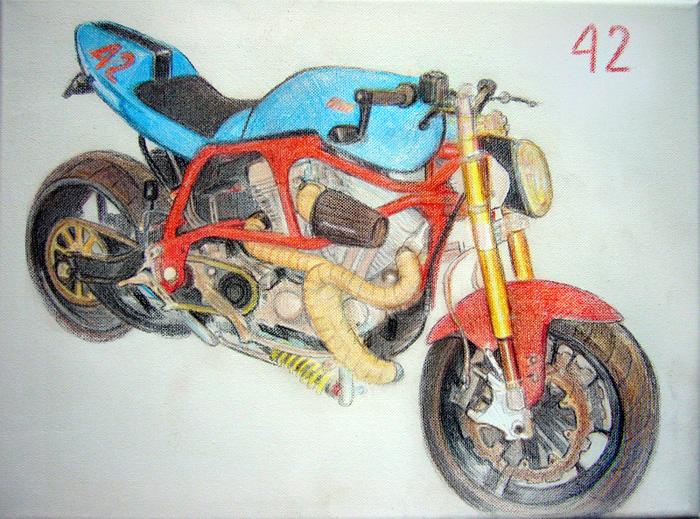 motorrad_Farbstift_zeichnungen_nach_Foto_weihnachtsgeschenk.jpg