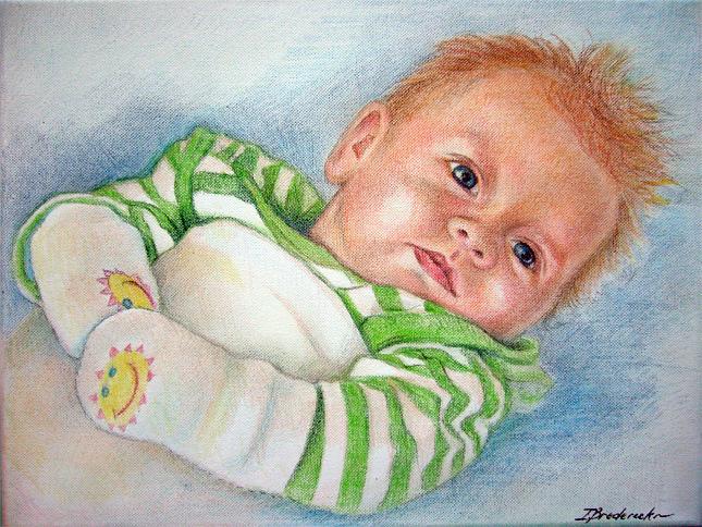 Zeichnung_baby_kind_Farbstift_zeichnungen_nach_Foto_weihnachtsgeschenk.jpg