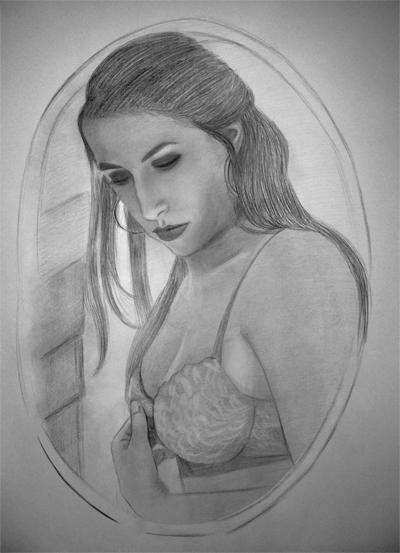 aktportrait_vom_aktfoto_gemalt_erotik_zeichnung.jpg