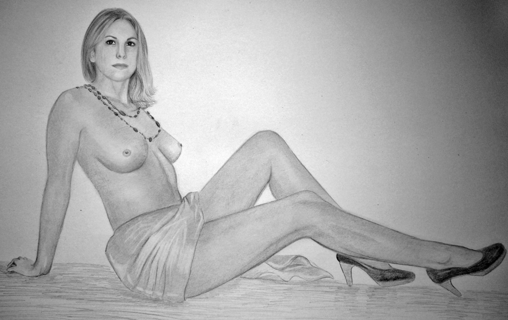 www.erotik de geschlechtsverkehr zeichnung